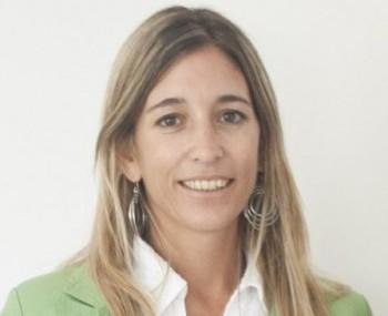 #Pasión, #Adrenalina, #Ambición: los tres pilares que impulsan a Cecilia Retegui, la fundadora de @Zolvers
