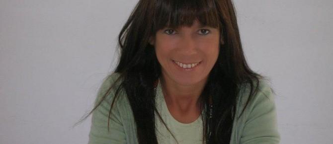 Las claves de Priscilla Maciel de @Almashopping: Dedicación, placer y sueños