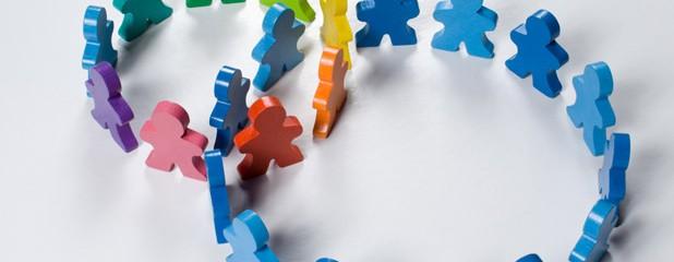 Es necesario un cambio cultural para robustecer el ecosistema emprendedor