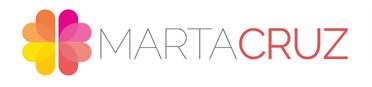 Marta Cruz | Blog