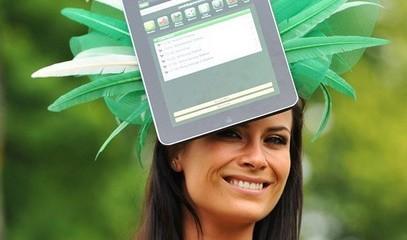 Los 5 sombreros de la mujer emprendedora