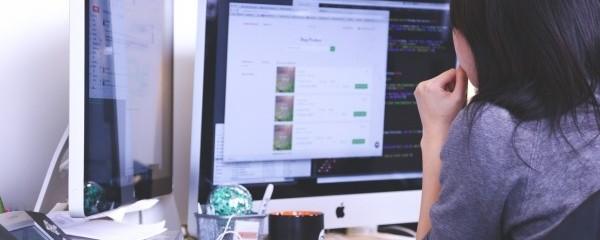 Cómo lanzar un startup tech sin escribir código