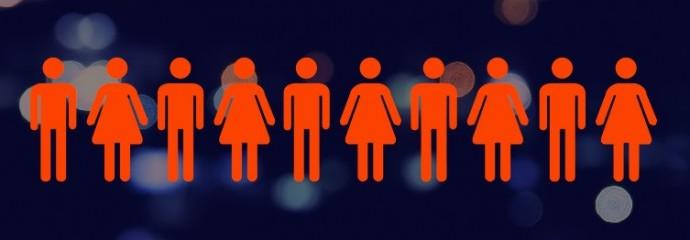 Conducta inapropiada y acoso sexual: la postura de NXTP Labs