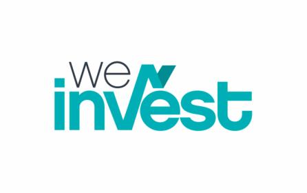 El Yin y el Yang del ecosistema de emprendimiento e inversión