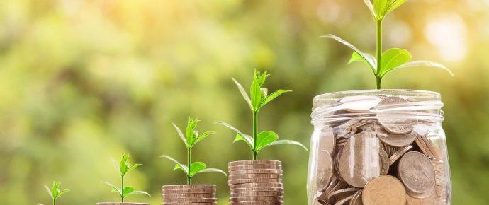 Inversiones de impacto, inversiones con propósito