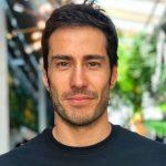 Eduardo Della Maggiora: perseverancia y pasión