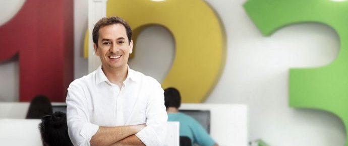 Startups adquiriendo startups: la evolución del ecosistema de emprendimiento en Latam