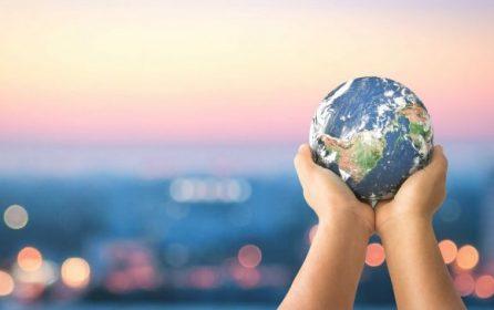 Inversiones de impacto: la filosofía de inversión que puede cambiar el mundo